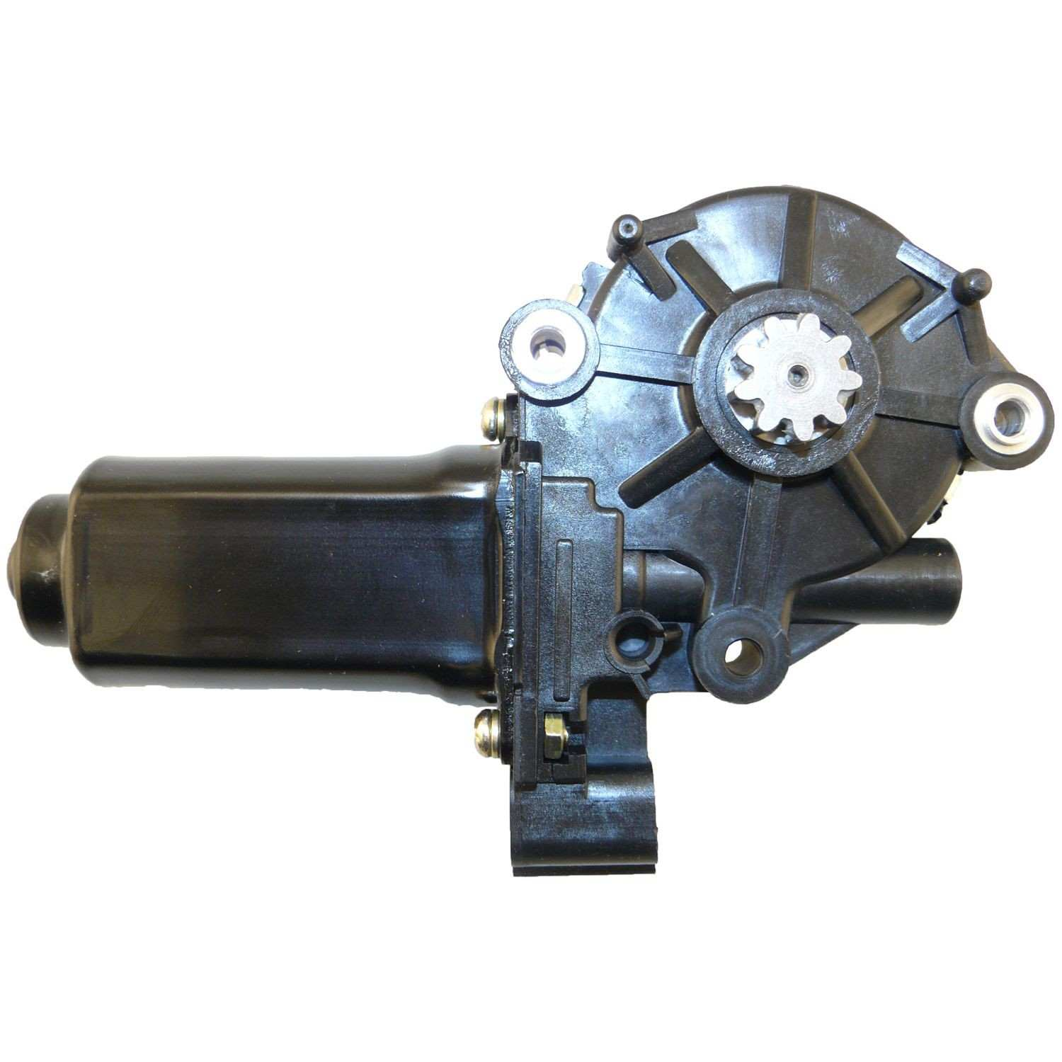 MAGNETI MARELLI OFFERED BY MOPAR - Power Window Motor (Front Right) - MGM 1AMWM83096