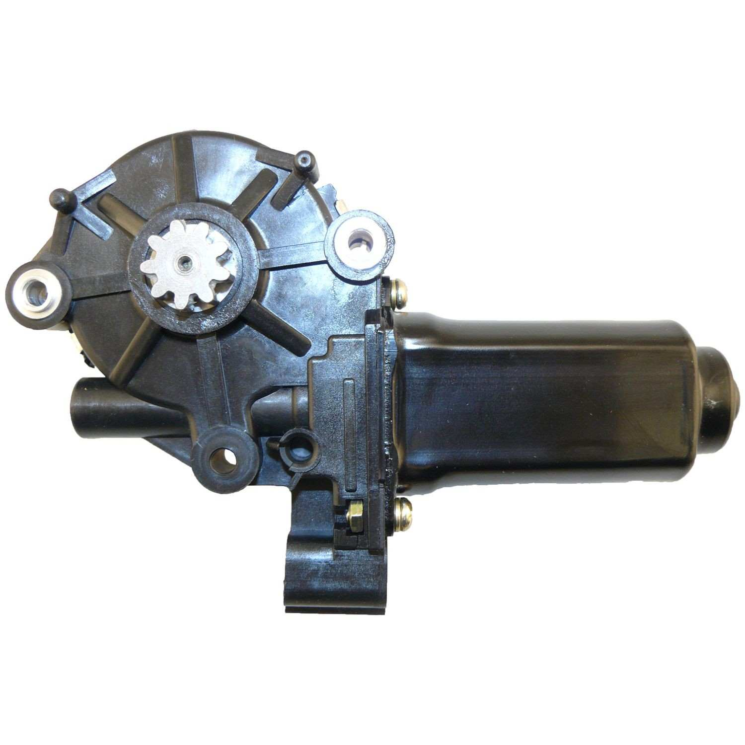 MAGNETI MARELLI OFFERED BY MOPAR - Power Window Motor (Front Left) - MGM 1AMWM83097