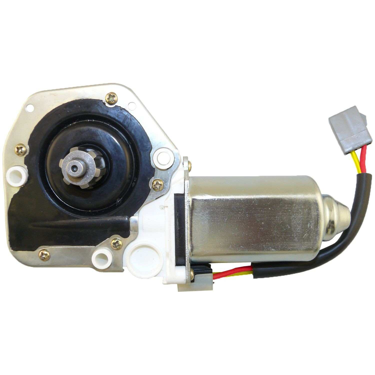 MAGNETI MARELLI OFFERED BY MOPAR - Power Window Motor - MGM 1AMWM83098