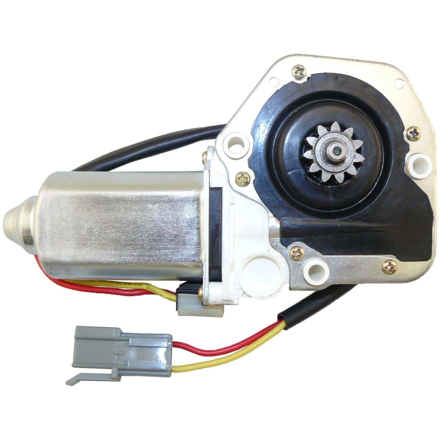 MAGNETI MARELLI OFFERED BY MOPAR - Power Window Motor - MGM 1AMWM83102