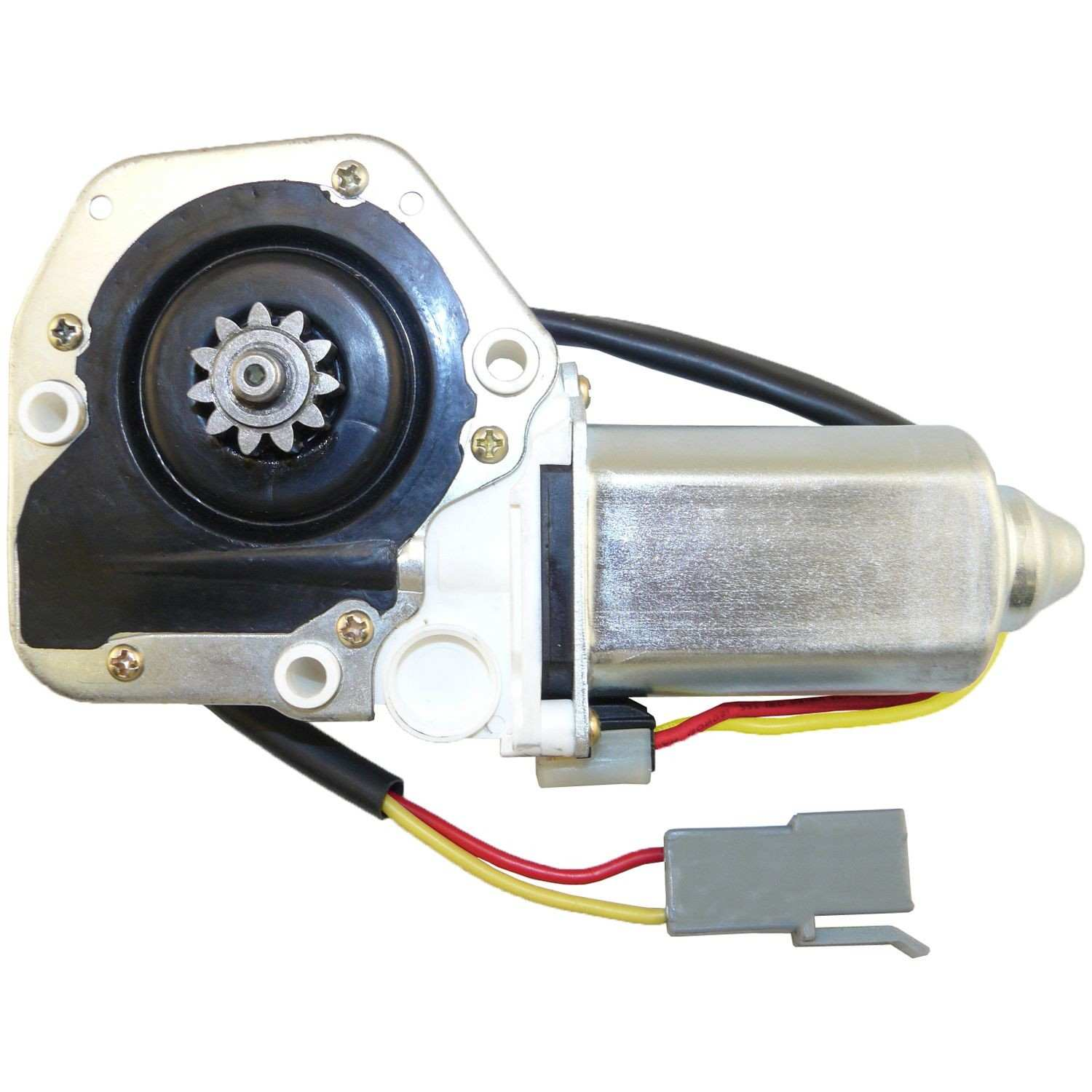 MAGNETI MARELLI OFFERED BY MOPAR - Power Window Motor (Front Left) - MGM 1AMWM83103