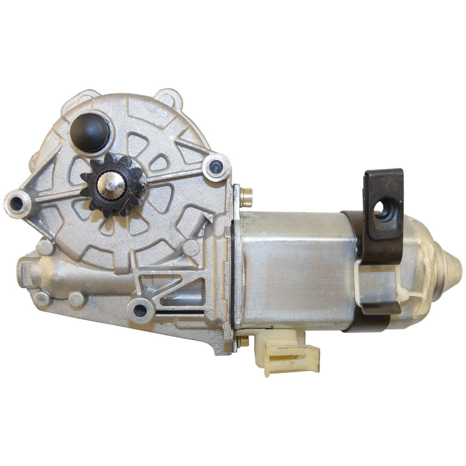 MAGNETI MARELLI OFFERED BY MOPAR - Power Window Motor - MGM 1AMWM83117