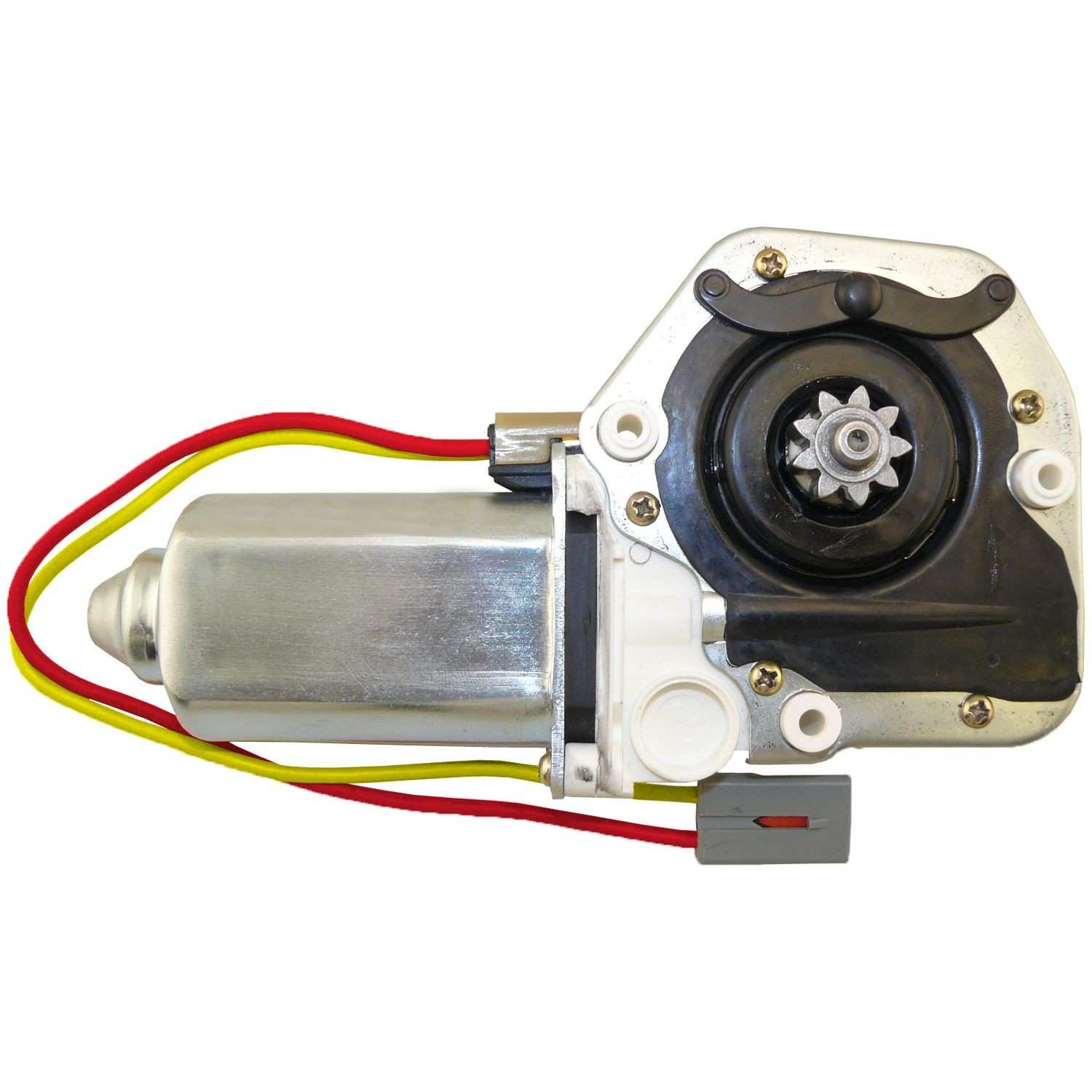 MAGNETI MARELLI OFFERED BY MOPAR - Power Window Motor - MGM 1AMWM83120