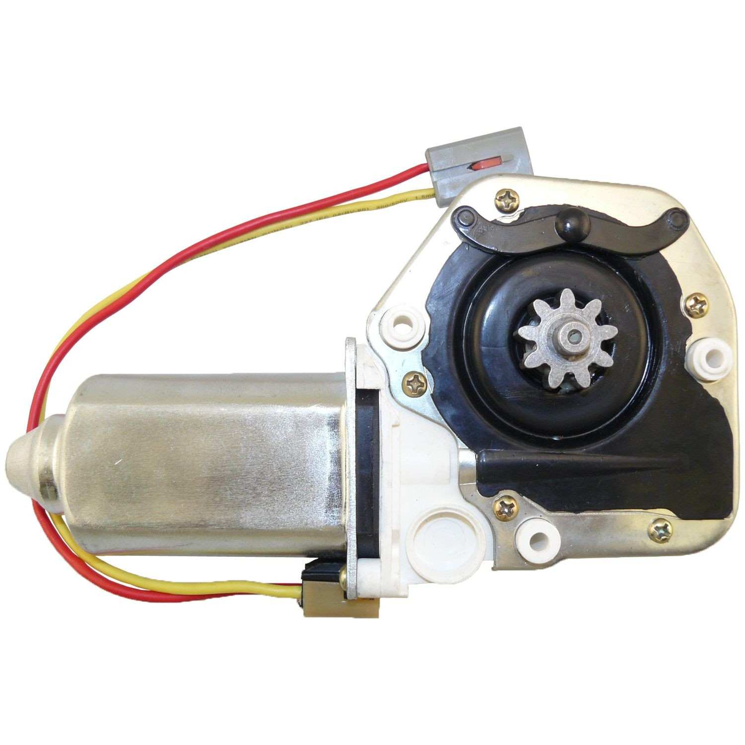 MAGNETI MARELLI OFFERED BY MOPAR - Power Window Motor - MGM 1AMWM83124