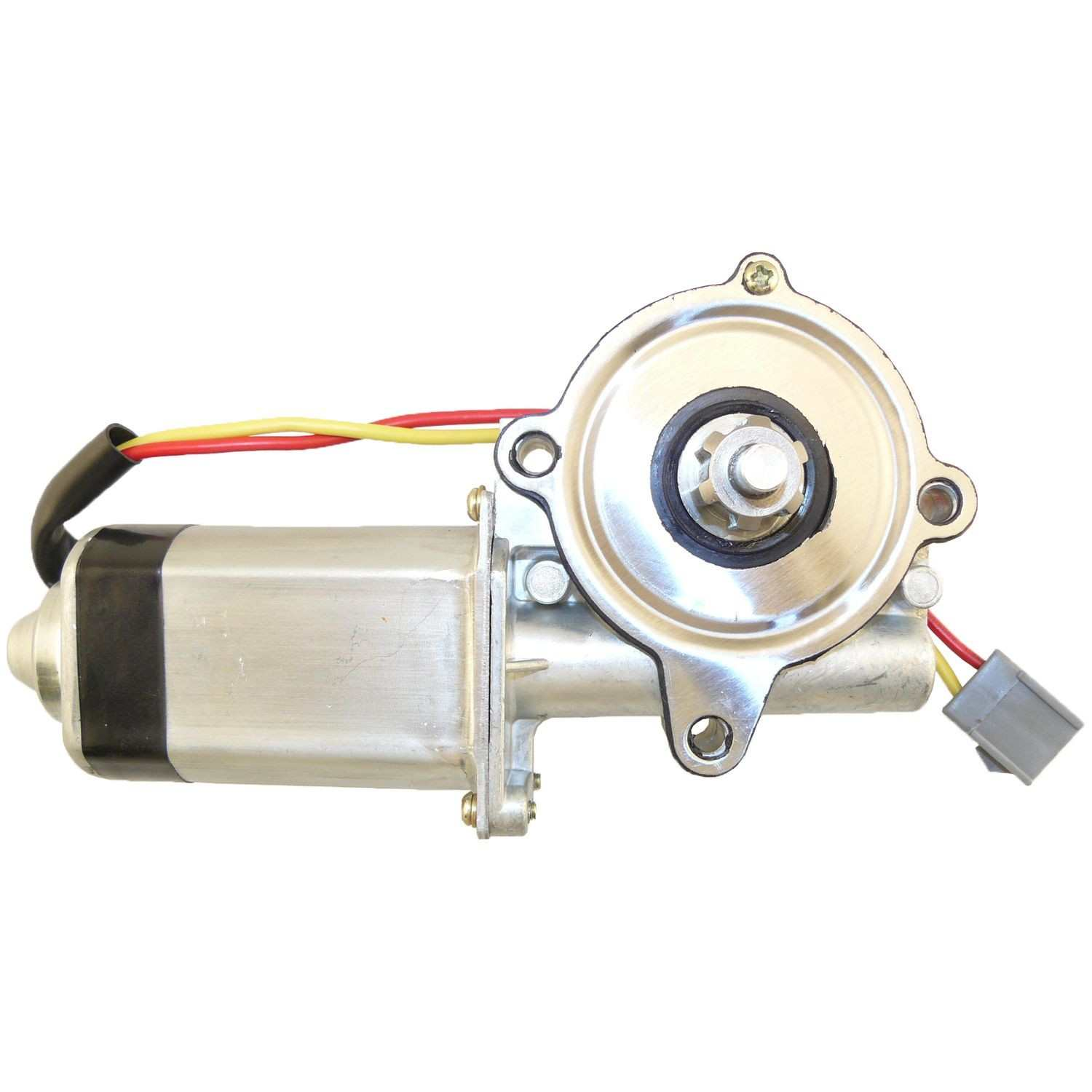 MAGNETI MARELLI OFFERED BY MOPAR - Power Window Motor (Front Right) - MGM 1AMWM83292
