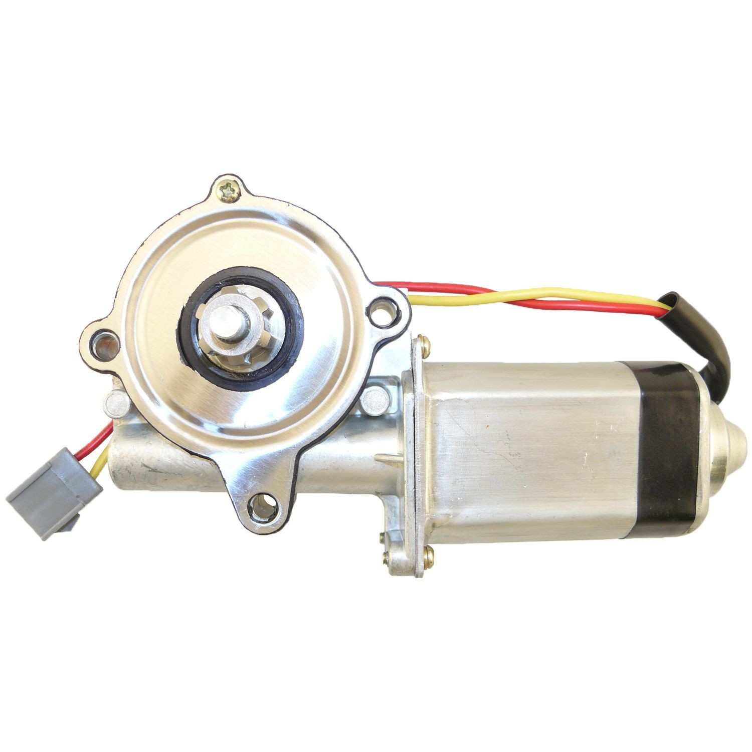 MAGNETI MARELLI OFFERED BY MOPAR - Power Window Motor (Front Left) - MGM 1AMWM83293
