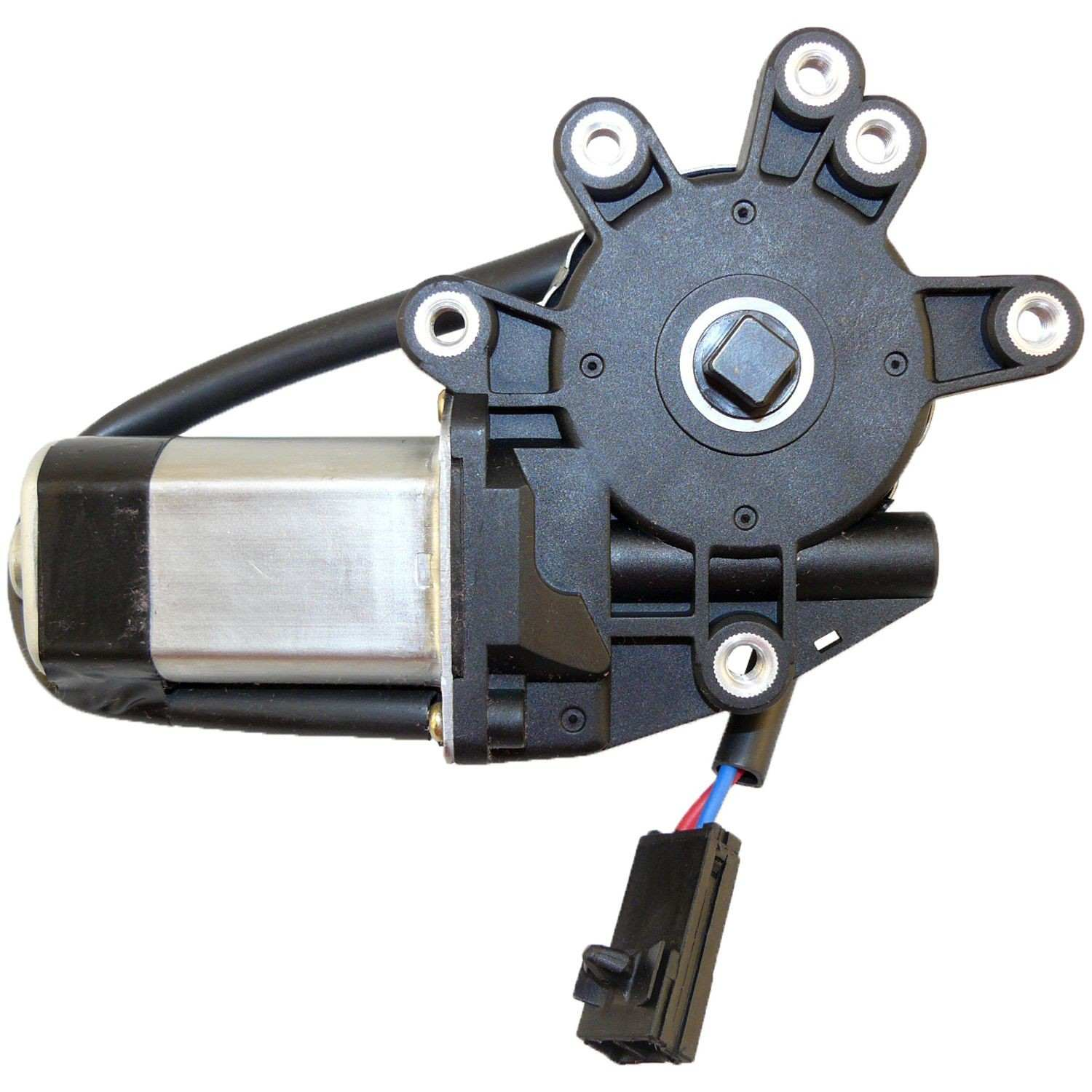MAGNETI MARELLI OFFERED BY MOPAR - Power Window Motor - MGM 1AMWM88254