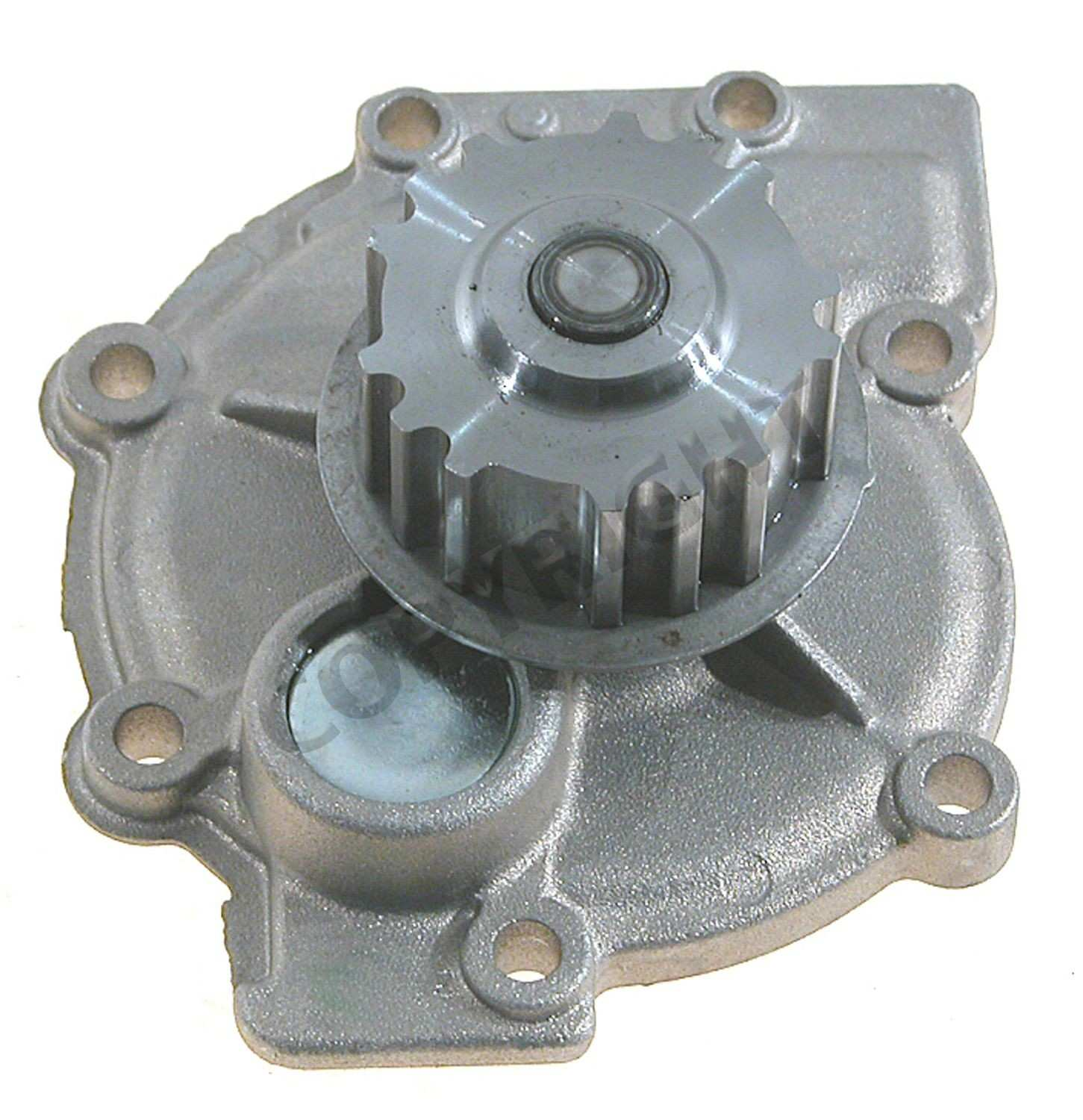 MAGNETI MARELLI OFFERED BY MOPAR - Engine Water Pump - MGM 1AMWP00005