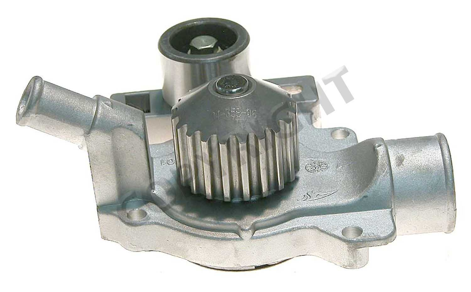 MAGNETI MARELLI OFFERED BY MOPAR - Engine Water Pump - MGM 1AMWP00006