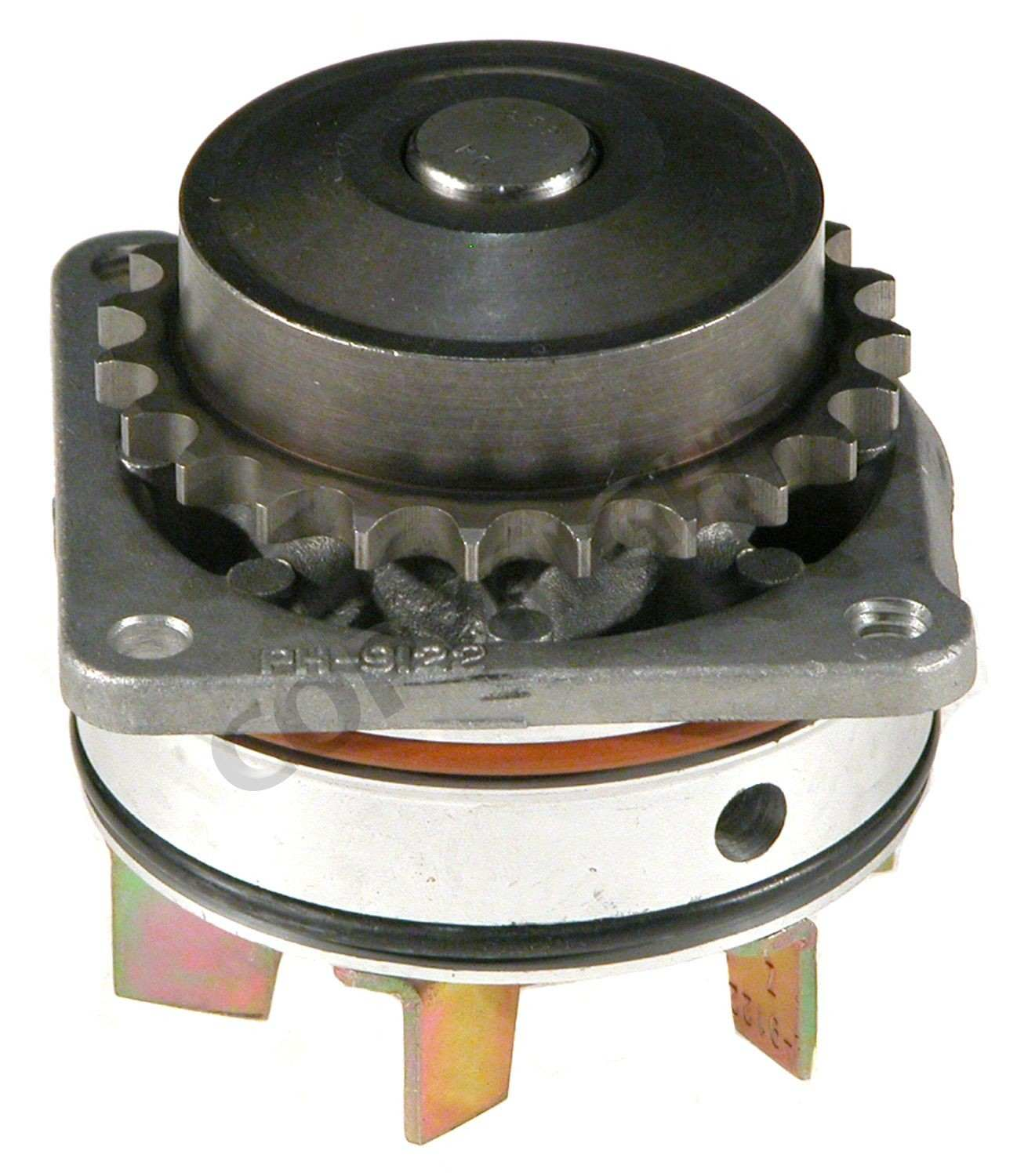 MAGNETI MARELLI OFFERED BY MOPAR - Engine Water Pump - MGM 1AMWP00022