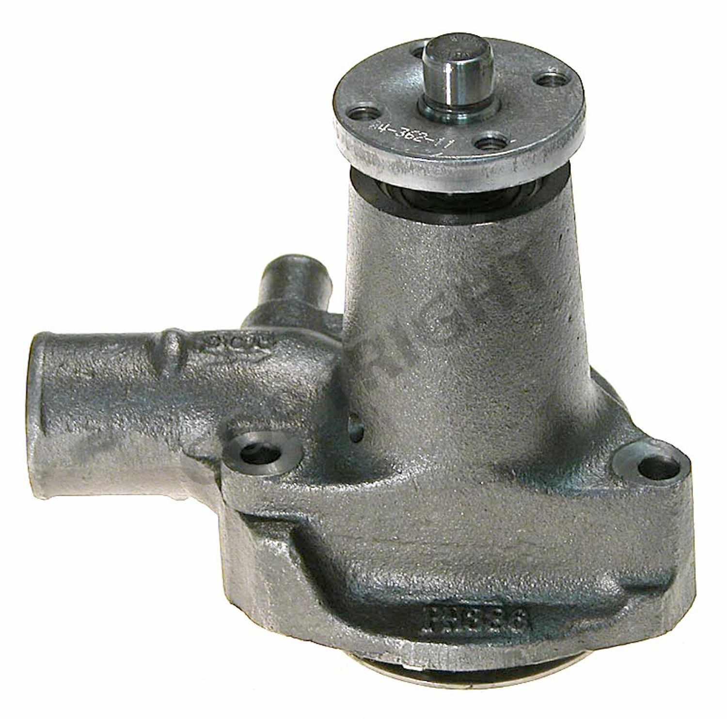 MAGNETI MARELLI OFFERED BY MOPAR - Engine Water Pump - MGM 1AMWP00050