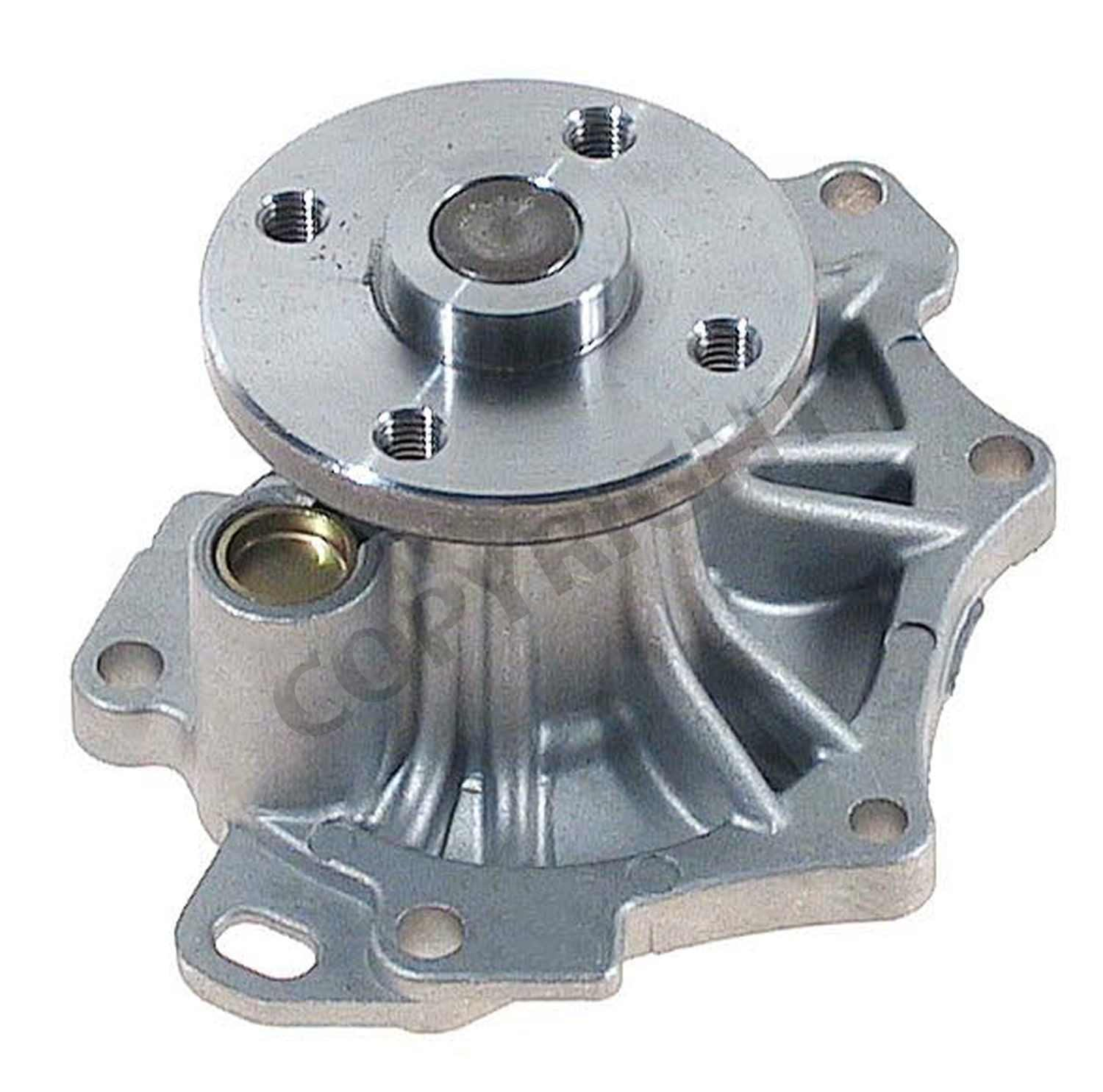 MAGNETI MARELLI OFFERED BY MOPAR - Engine Water Pump - MGM 1AMWP00064