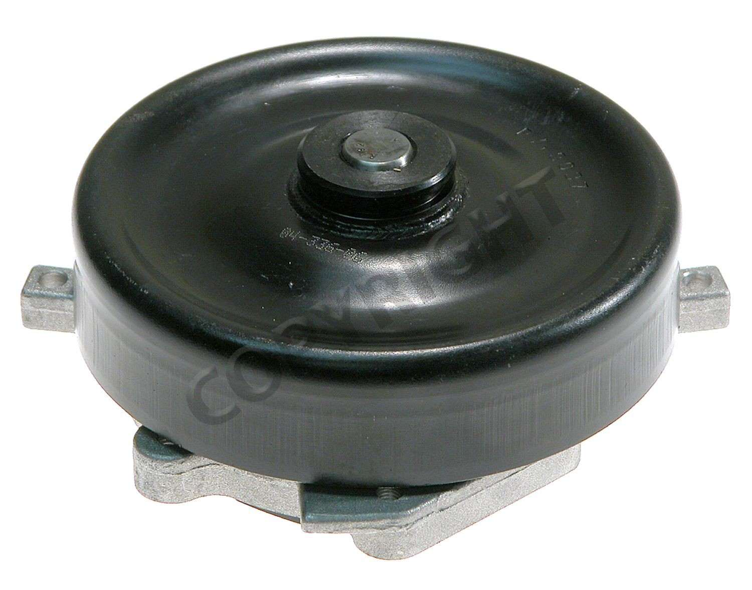 MAGNETI MARELLI OFFERED BY MOPAR - Engine Water Pump - MGM 1AMWP00070