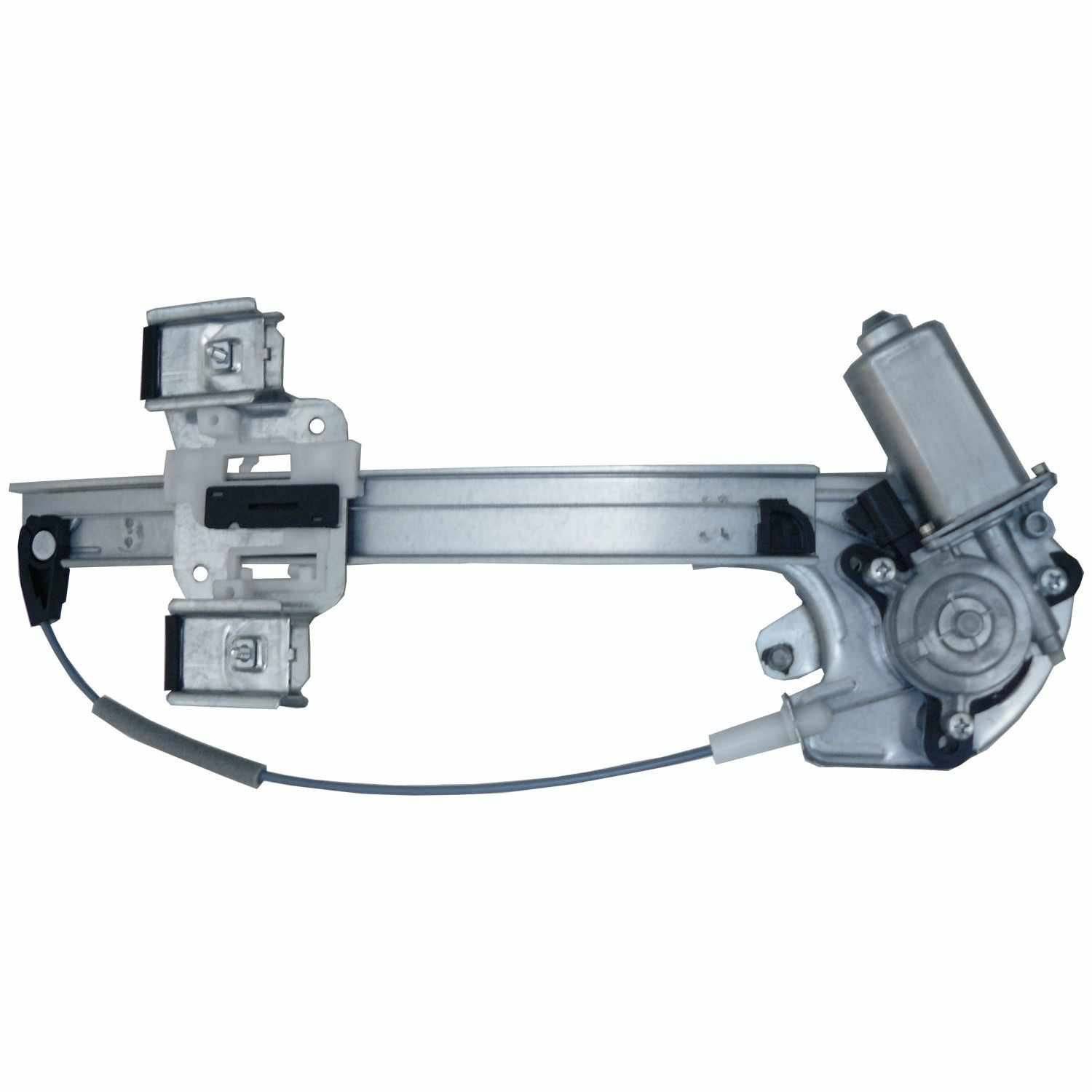 MAGNETI MARELLI OFFERED BY MOPAR - Window Assembly - MGM 1AMWR82135