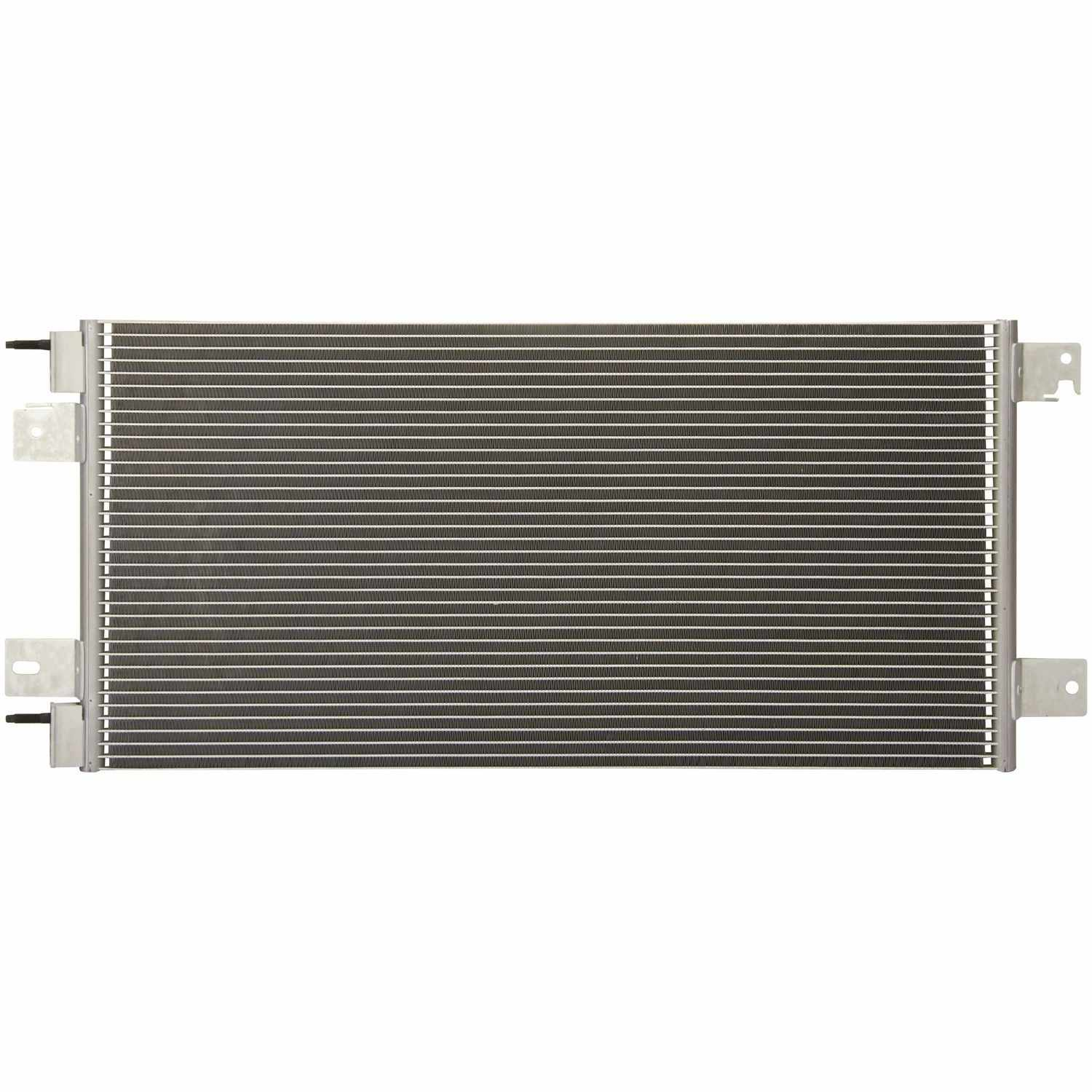 MAGNETI MARELLI OFFERED BY MOPAR - A/C Condenser - MGM 2AMC3597AA