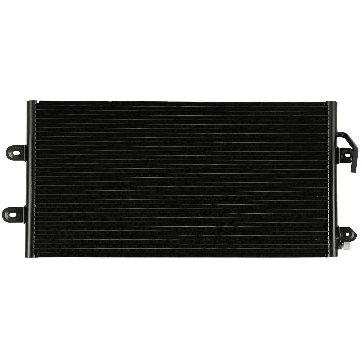 MAGNETI MARELLI OFFERED BY MOPAR - A/C Condenser - MGM 2AMC4380AA
