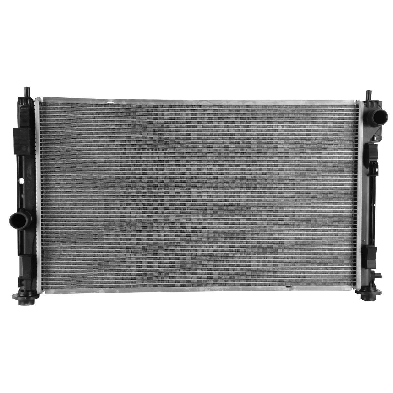MAGNETI MARELLI OFFERED BY MOPAR - Radiator - MGM 2AMR2951AA