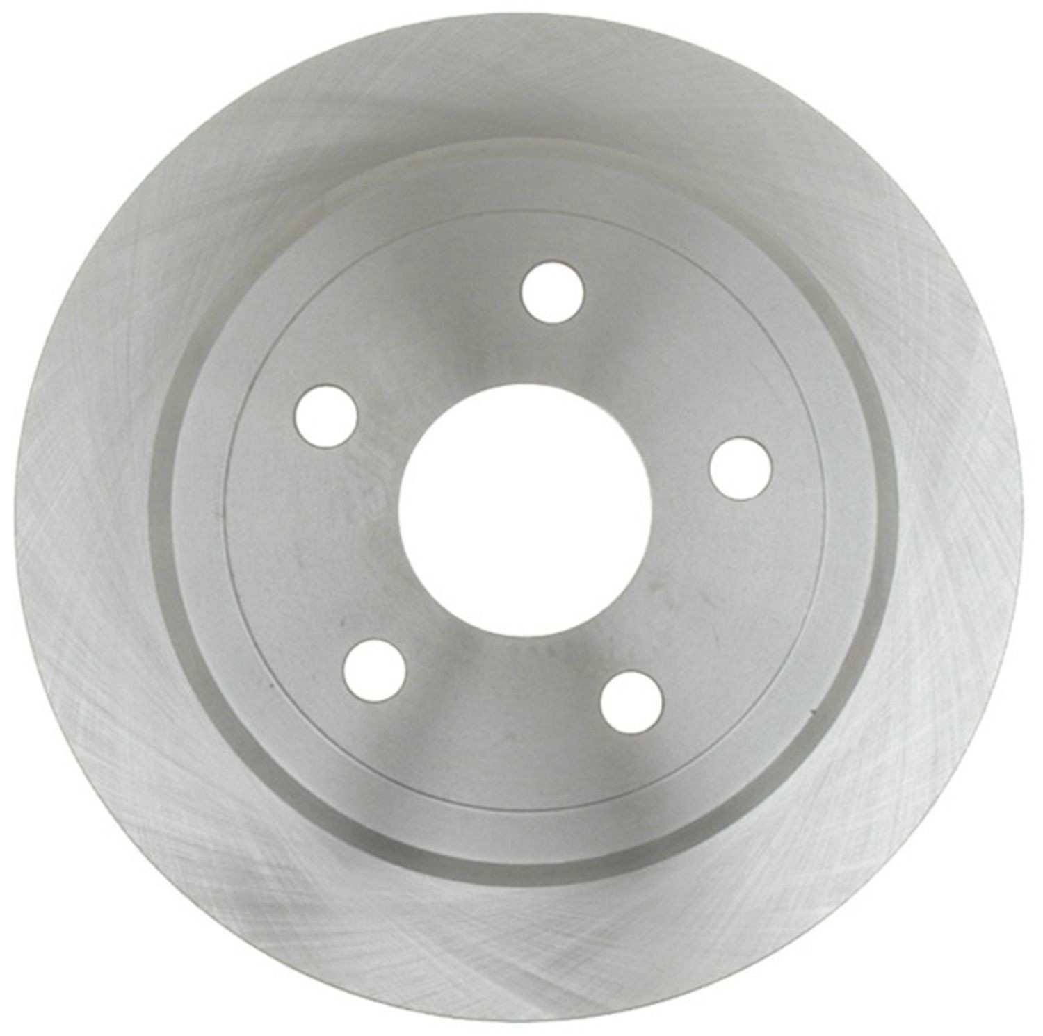 Front Right 1 Pack StopTech 127.62054R Sport Drilled//Slotted Brake Rotor