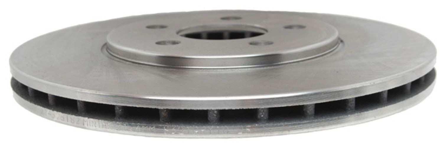MAGNETI MARELLI OFFERED BY MOPAR - Value Line - MGM 2AMV9138AA