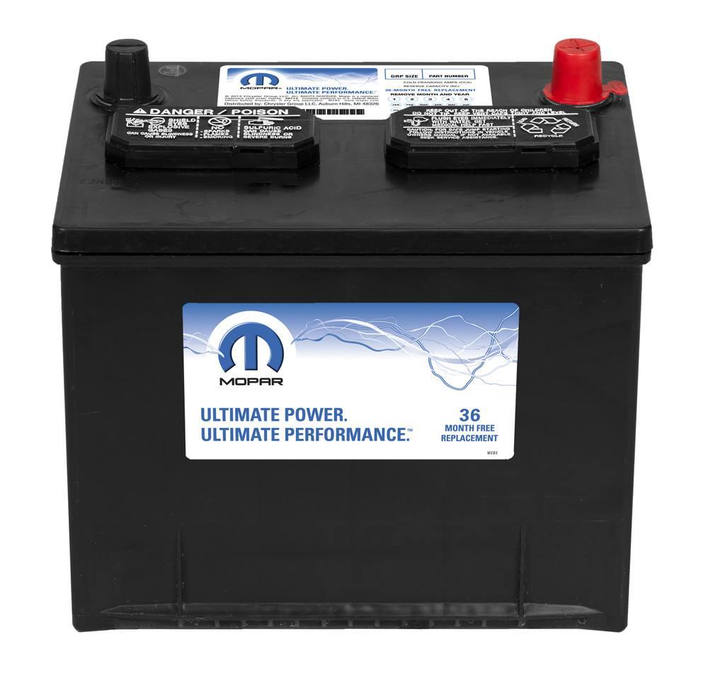 buy battery parts for mitsubishi vehicle mopar repair connection. Black Bedroom Furniture Sets. Home Design Ideas