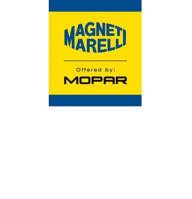 MAGNETI MARELLI OFFERED BY MOPAR - Toe Compensator Link - MGM 1AMC660168
