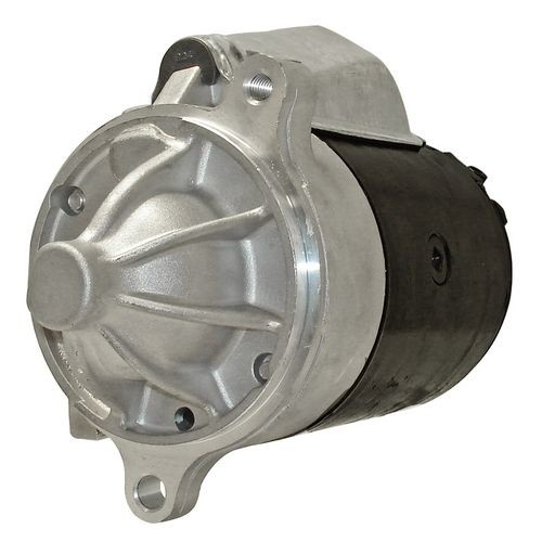 MAGNETI MARELLI OFFERED BY MOPAR - Remanufactured Starter Motor - MGM RMMSR00097