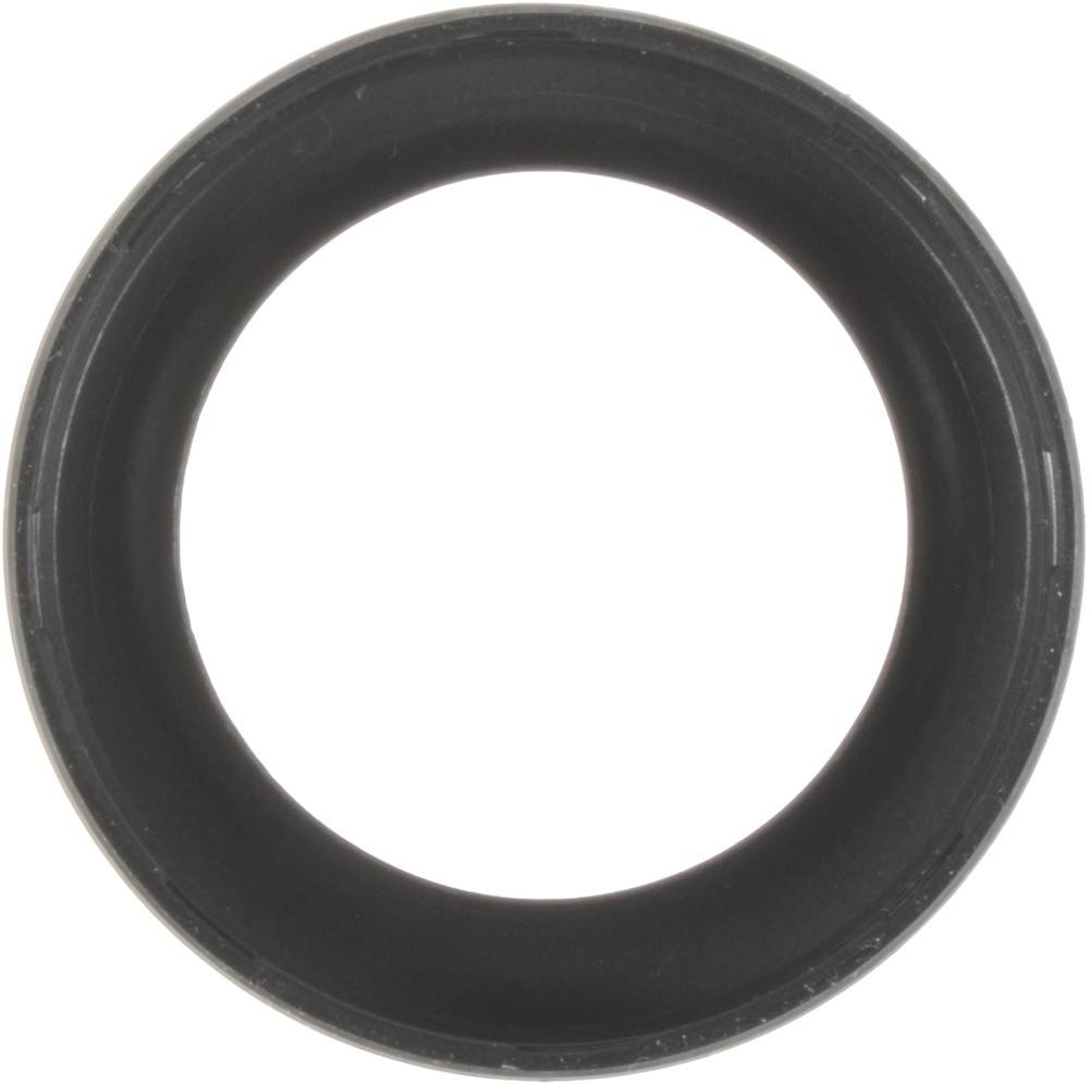MAHLE ORIGINAL - Engine Timing Cover Seal - MHL 67772