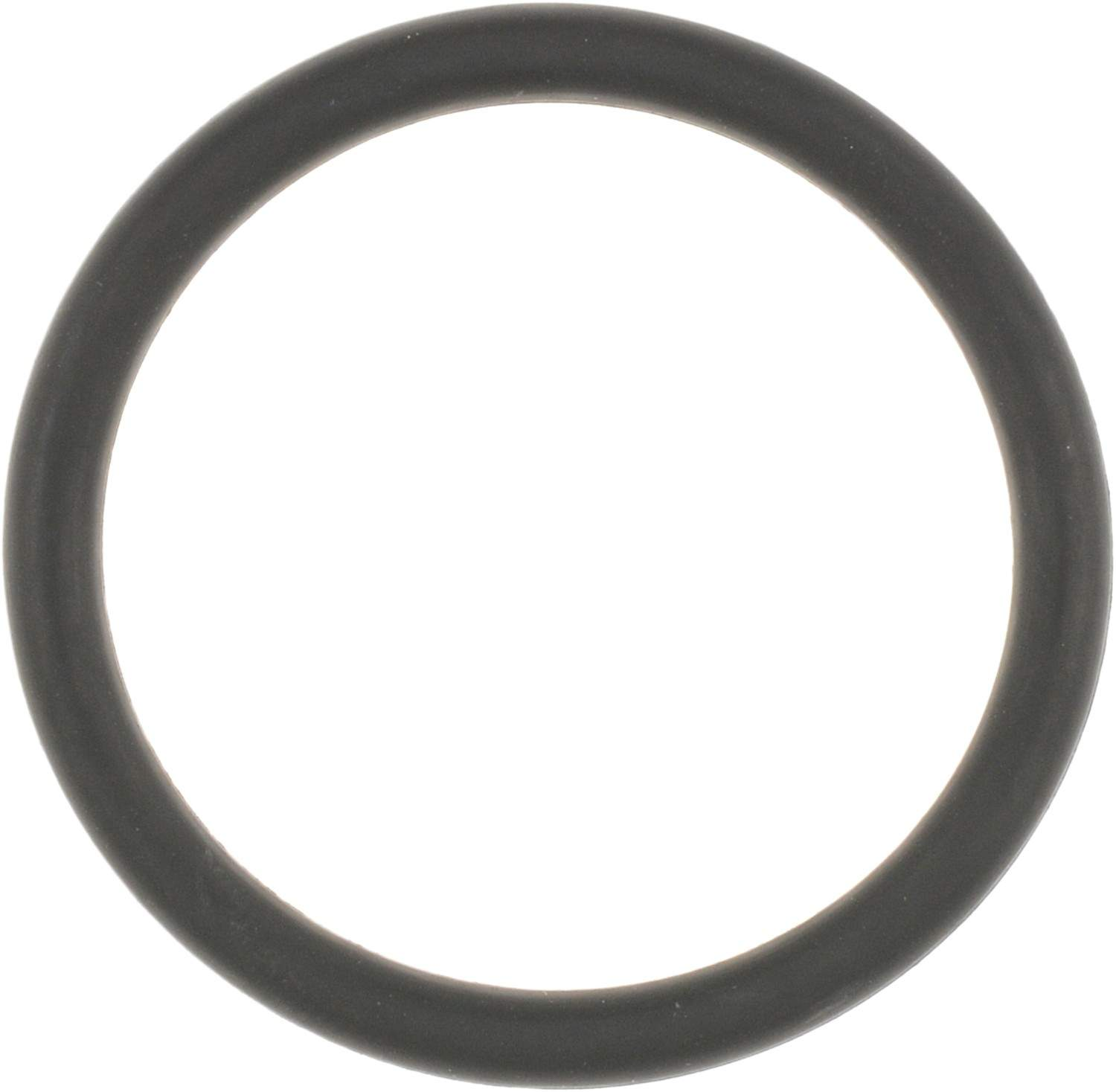 MAHLE ORIGINAL - Engine Coolant Outlet O-Ring - MHL 72218