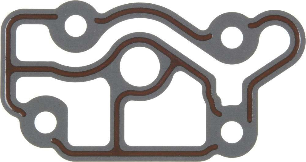 MAHLE ORIGINAL - Engine Oil Filter Adapter Gasket - MHL B31639