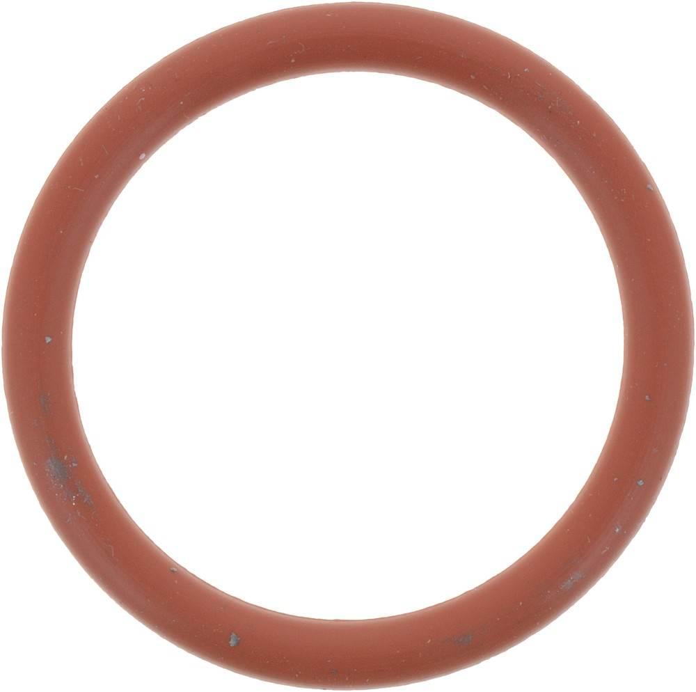 MAHLE ORIGINAL - Engine Coolant Pipe O-Ring - MHL B45797