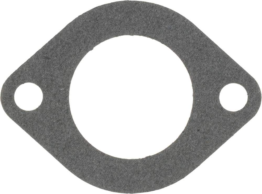 MAHLE ORIGINAL - Engine Coolant Outlet Gasket - MHL C25163