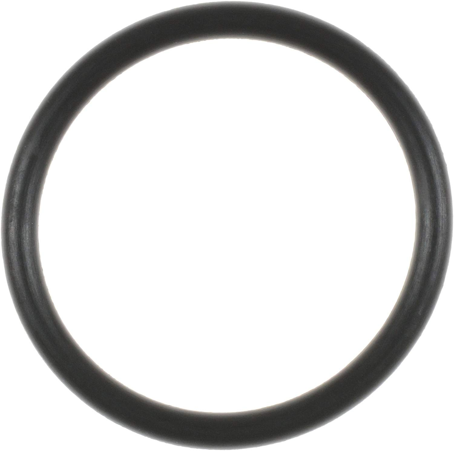 MAHLE ORIGINAL - Engine Coolant Water Inlet Gasket - MHL C31699