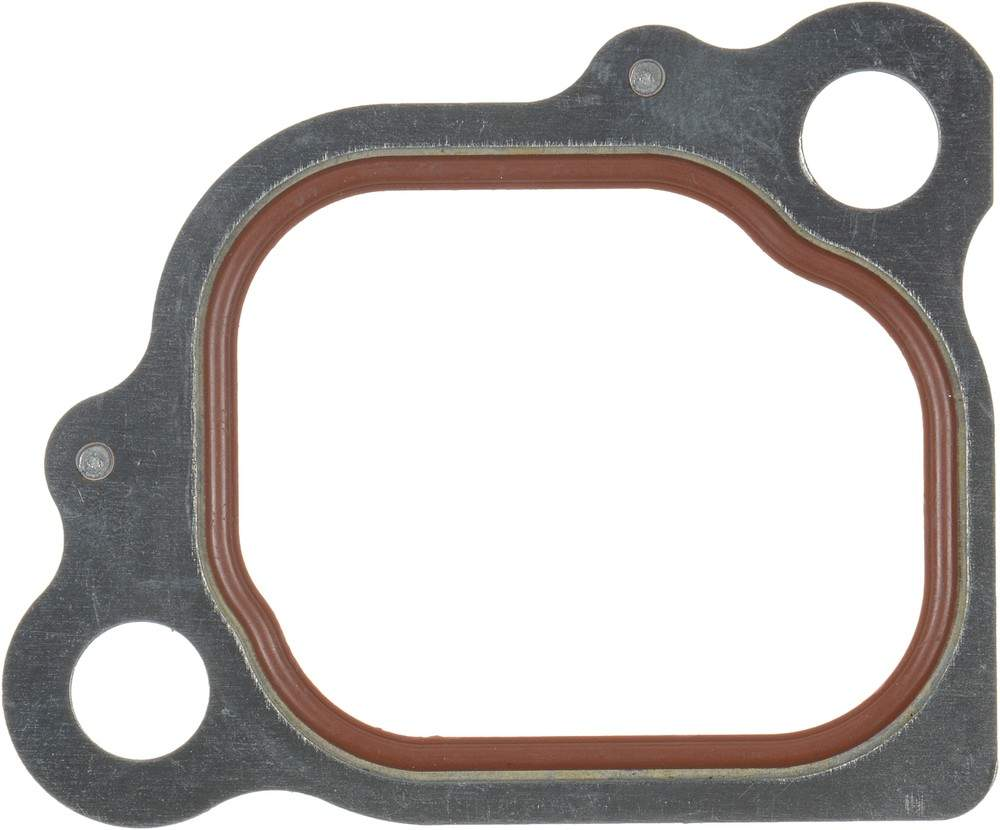 MAHLE ORIGINAL - Engine Coolant Water Bypass Gasket - MHL C31701