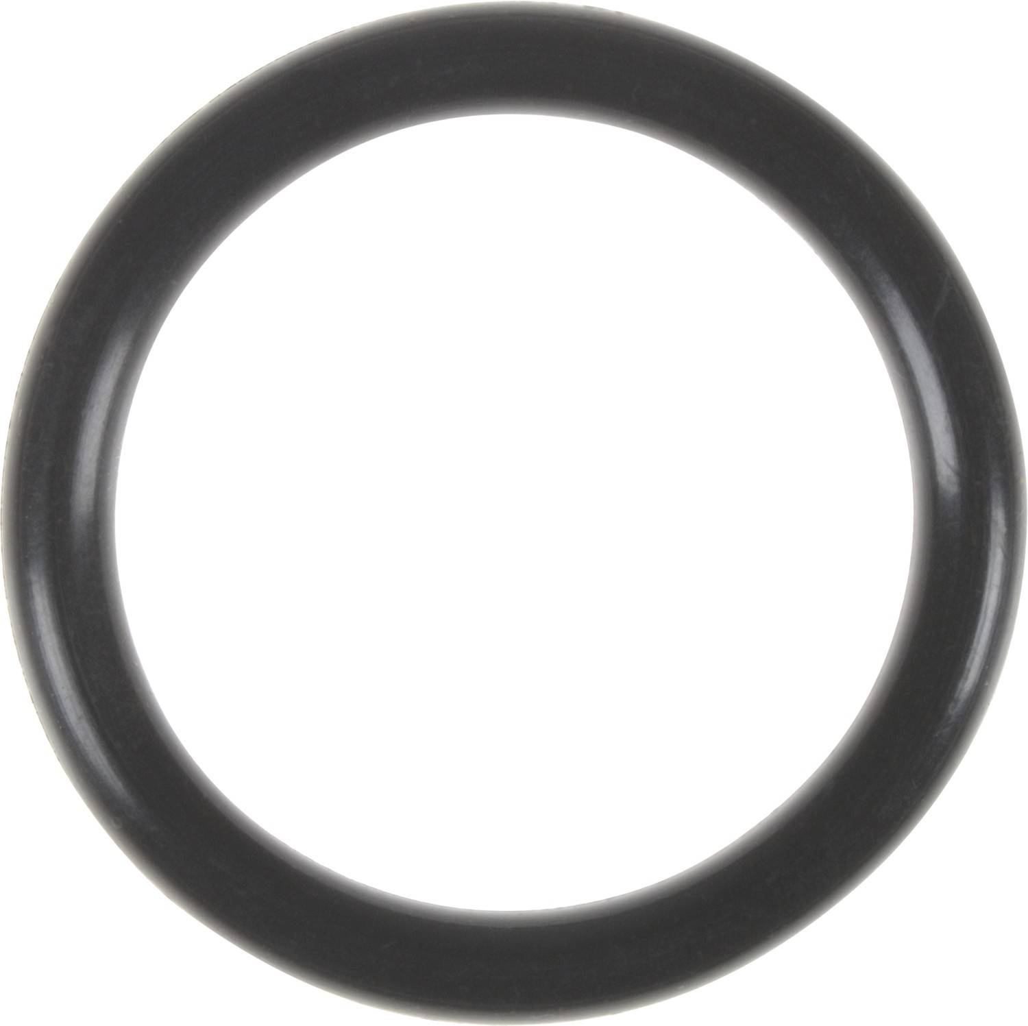MAHLE ORIGINAL - Engine Coolant Pipe O-Ring - MHL C31853