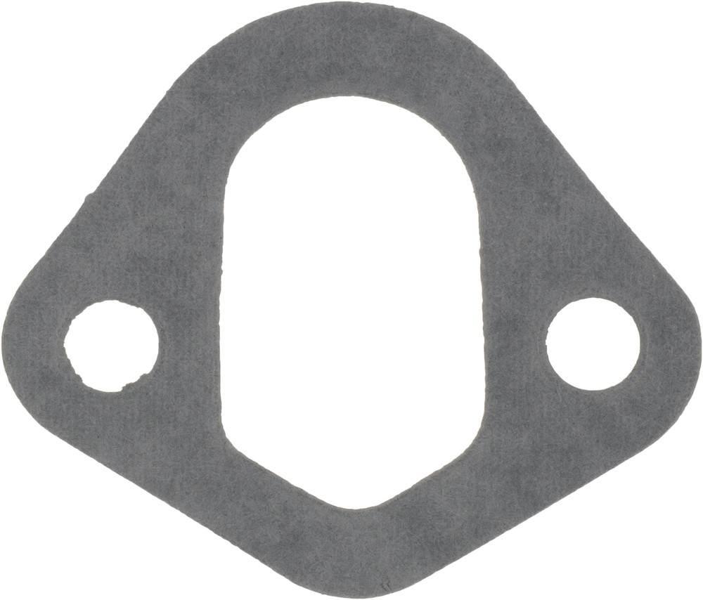 MAHLE ORIGINAL - Fuel Pump Gasket - MHL D20187