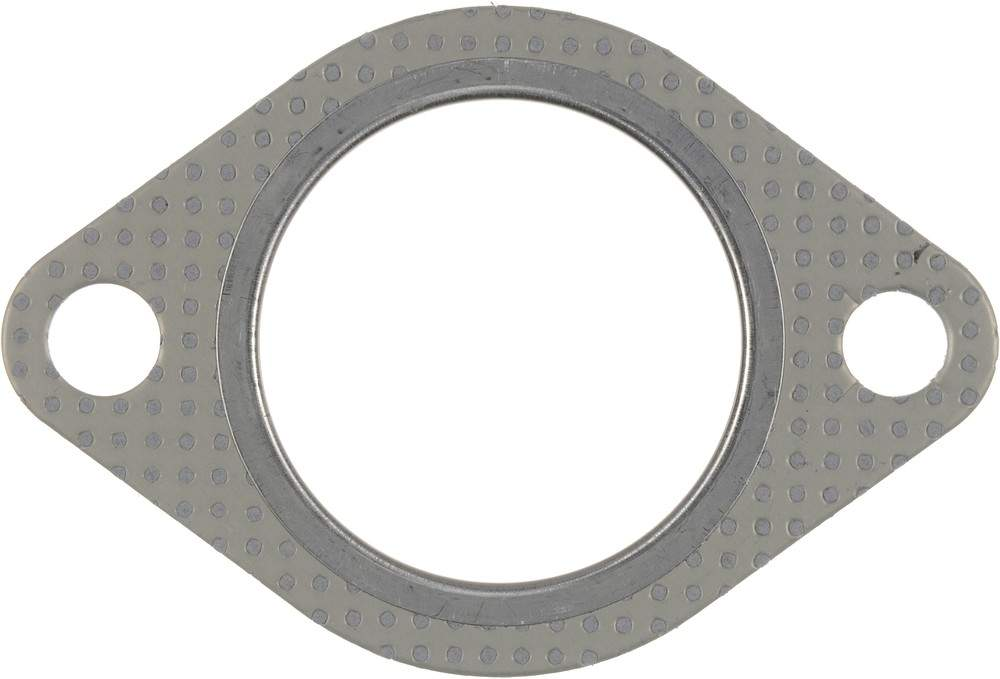 MAHLE ORIGINAL - Catalytic Converter Gasket (Rear Rearward) - MHL F12419