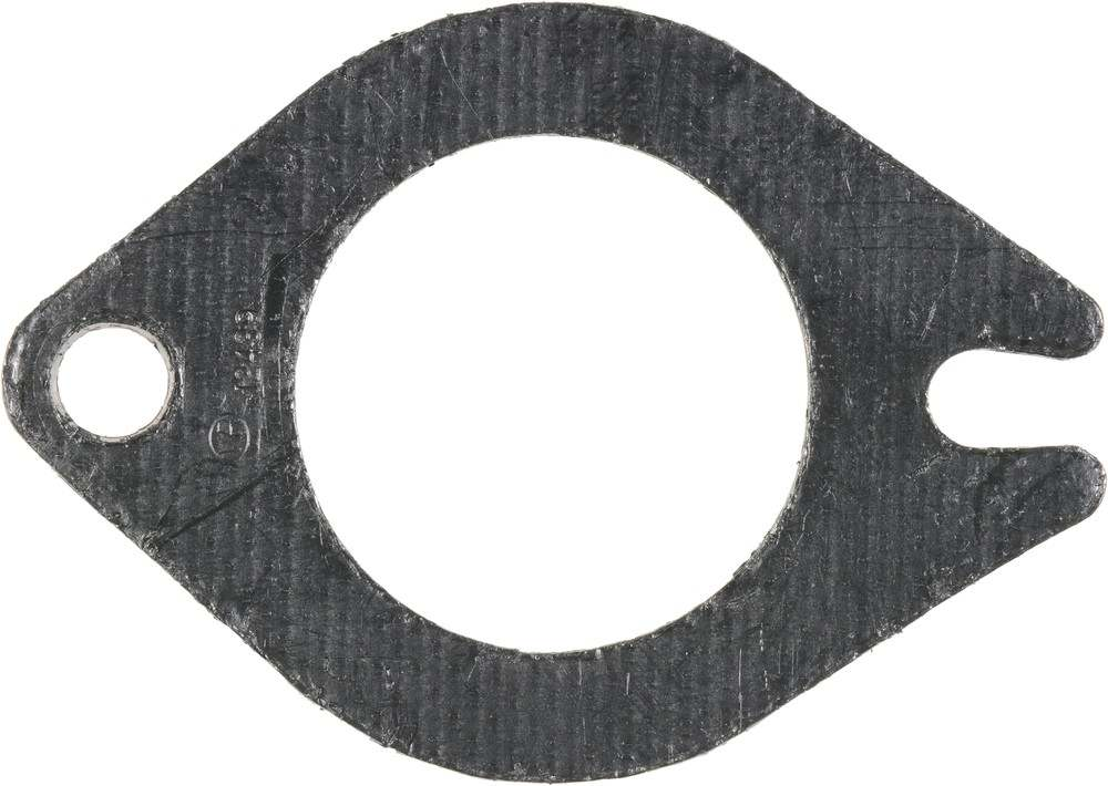 MAHLE ORIGINAL - Catalytic Converter Gasket - MHL F12439