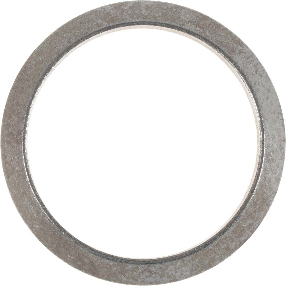 MAHLE ORIGINAL - Exhaust Pipe Flange Gasket - MHL F17250S