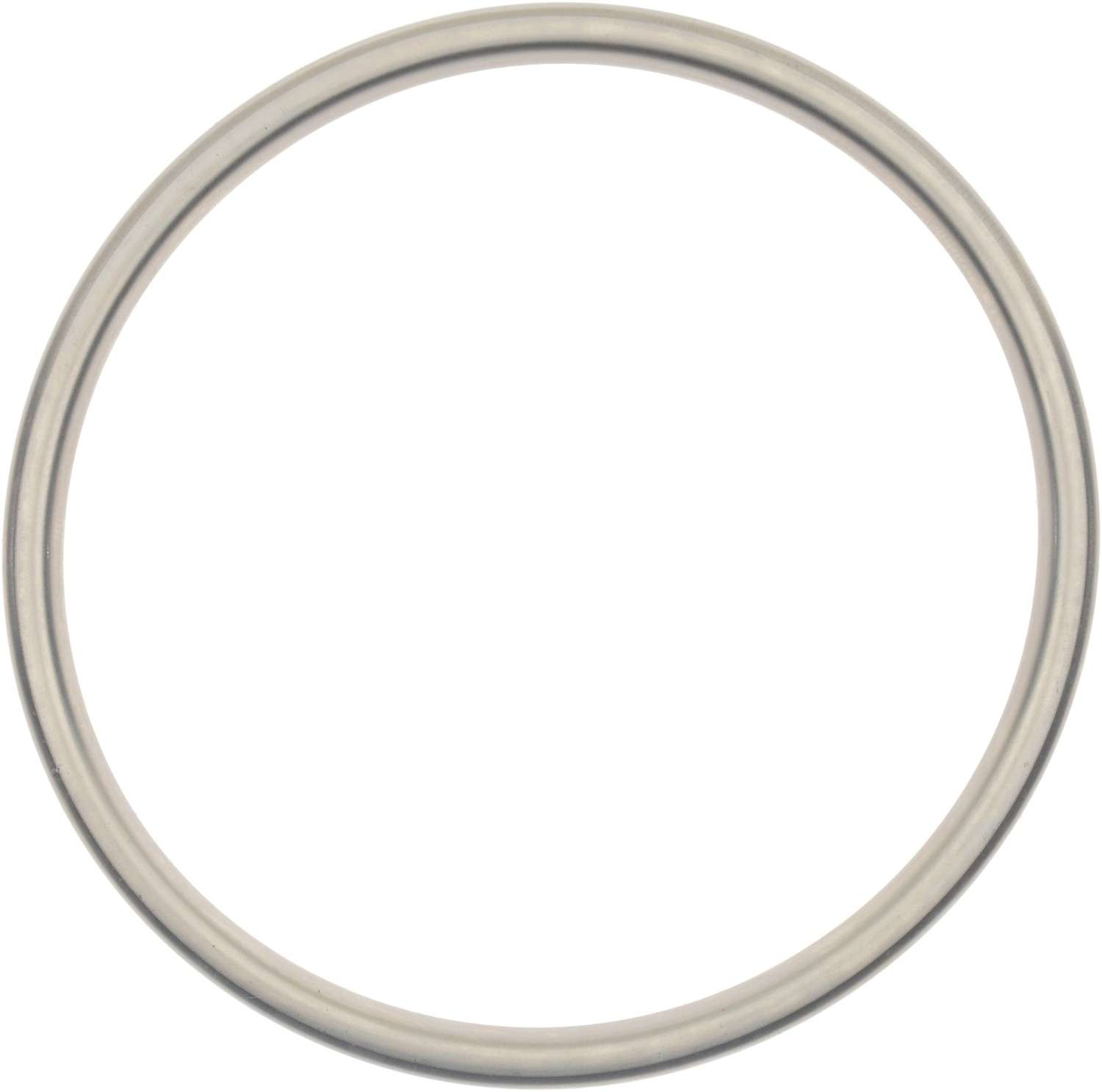 MAHLE ORIGINAL - Exhaust Pipe Flange Gasket (Left) - MHL F31618