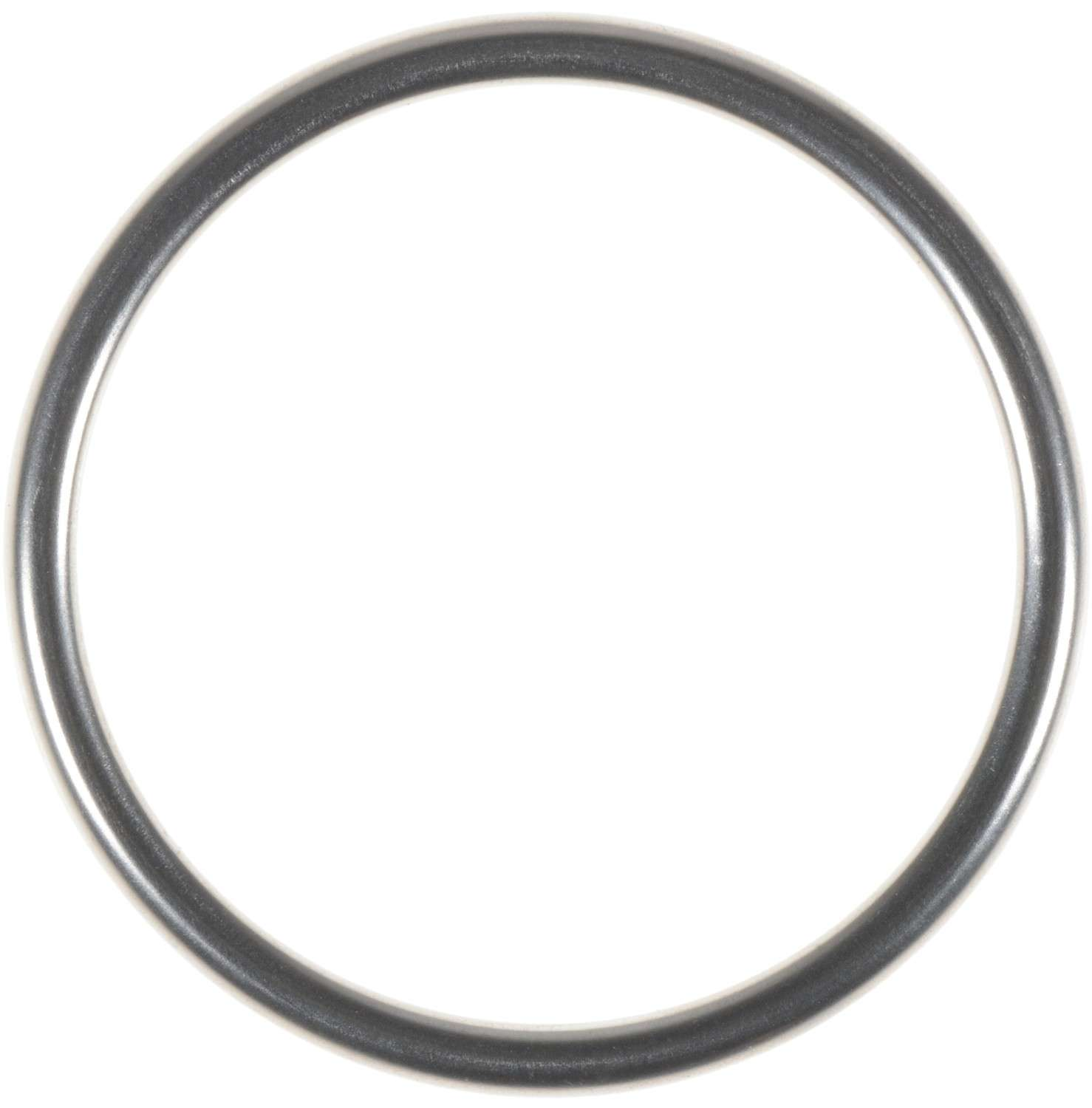 MAHLE ORIGINAL - Catalytic Converter Gasket - MHL F31814