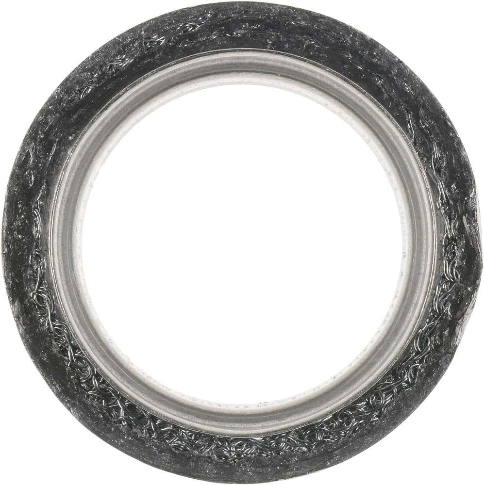 MAHLE ORIGINAL - Exhaust Pipe Flange Gasket - MHL F7269