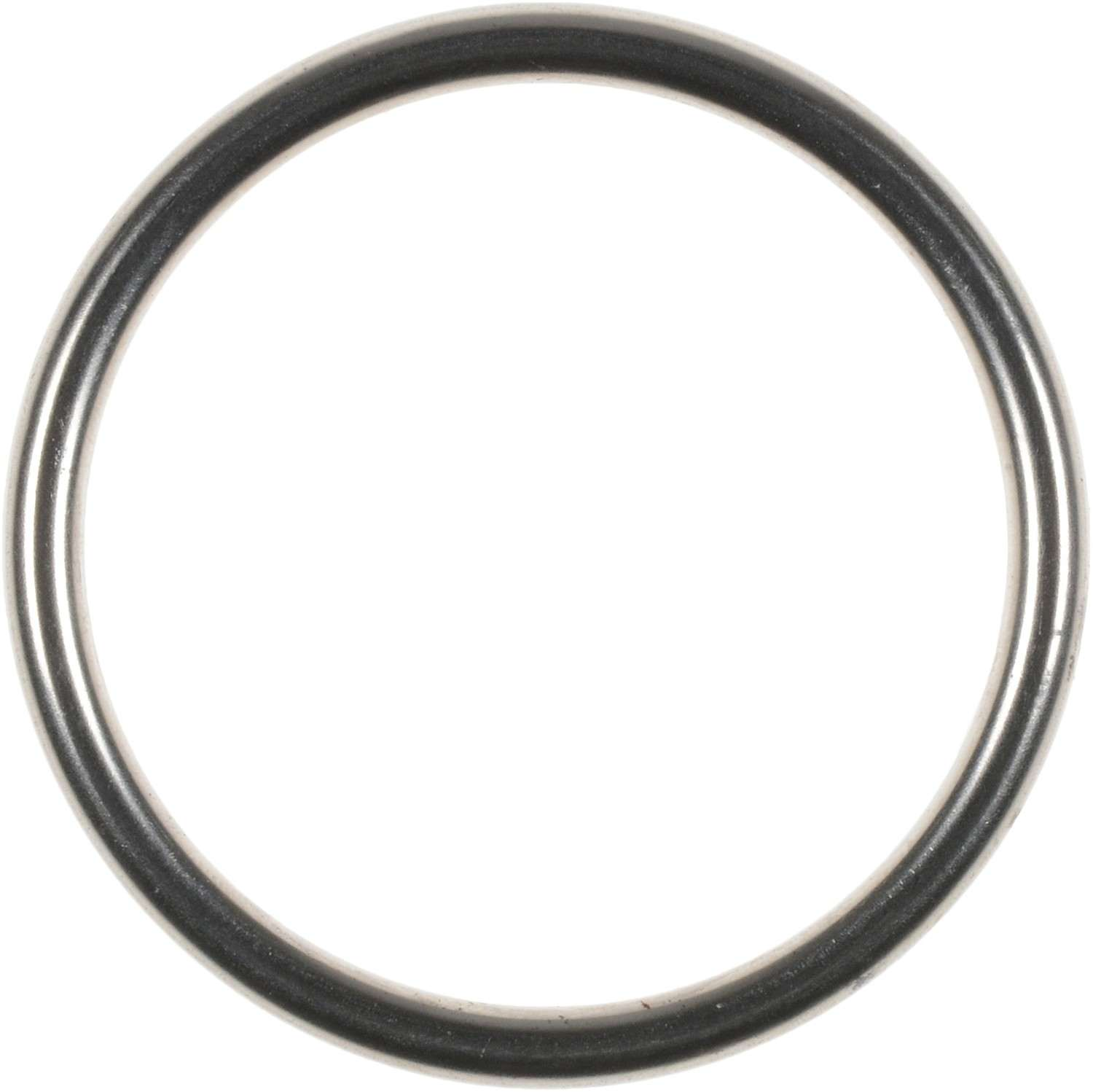 MAHLE ORIGINAL - Catalytic Converter Gasket - MHL F7281