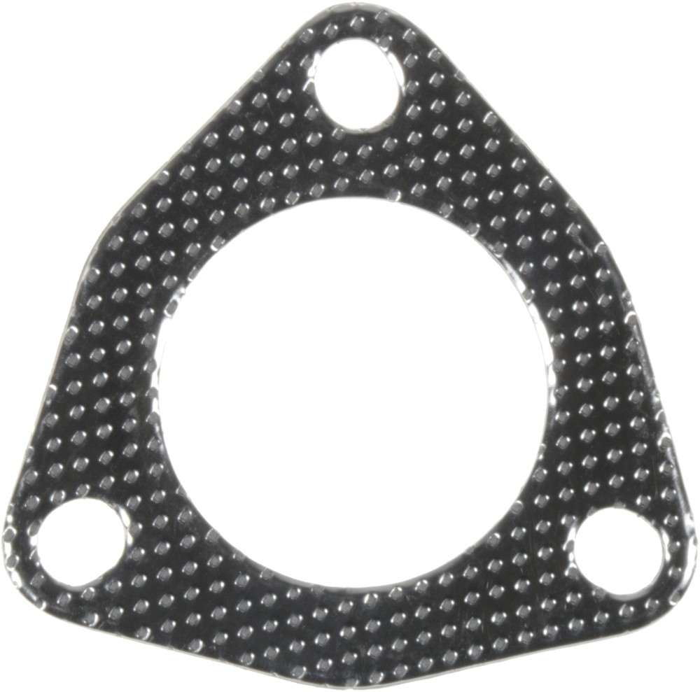 MAHLE ORIGINAL - Catalytic Converter Gasket - MHL F7434