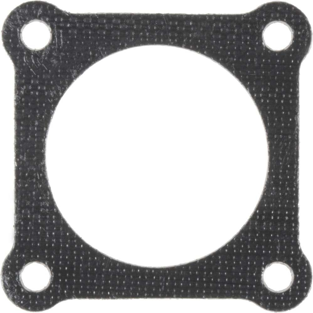 MAHLE ORIGINAL - Exhaust Pipe Flange Gasket - MHL F7568