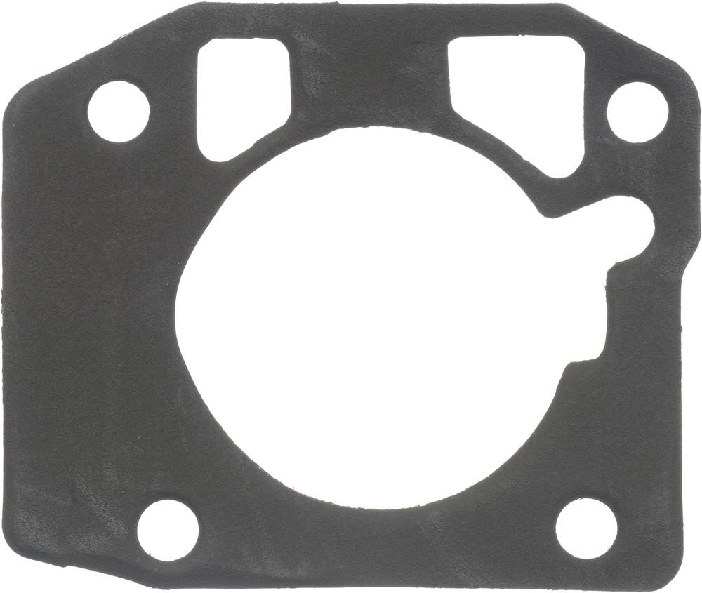 MAHLE ORIGINAL - Fuel Injection Throttle Body Mounting Gasket - MHL G17801