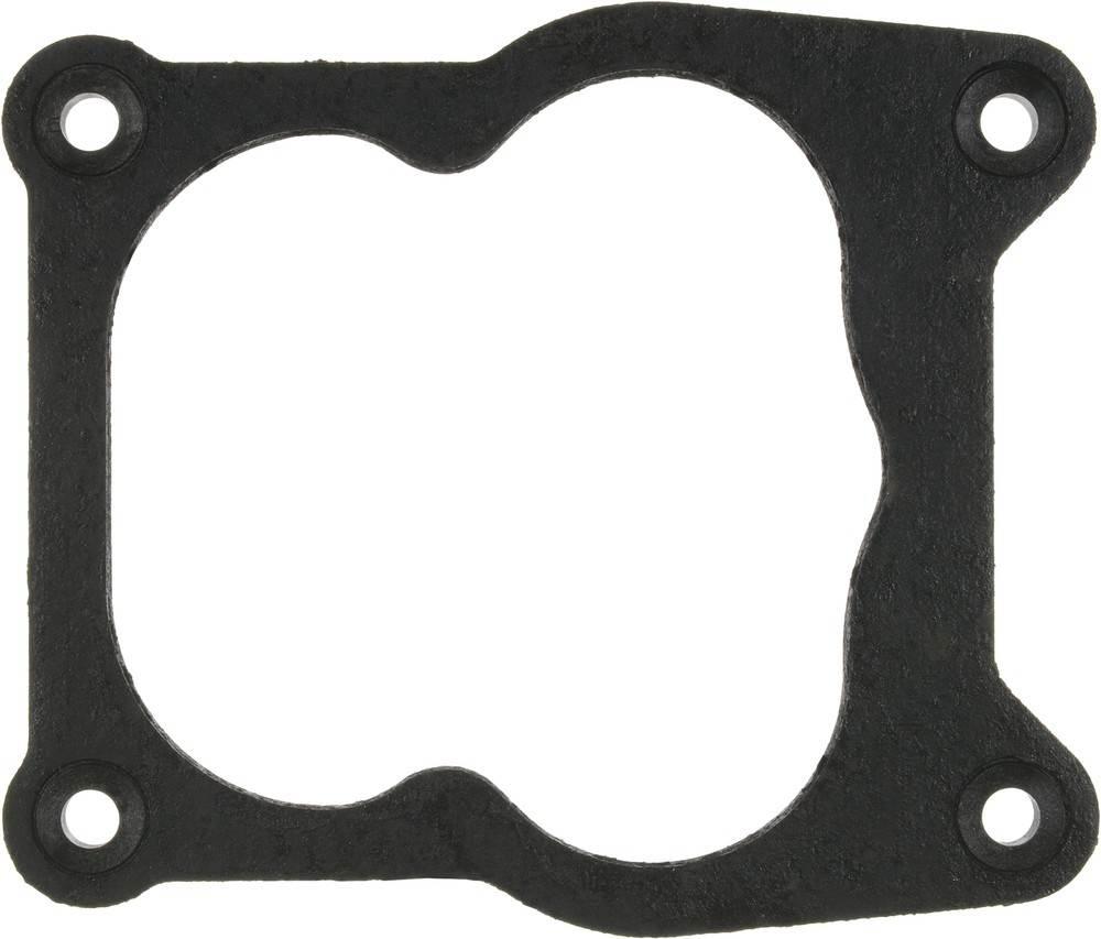 MAHLE ORIGINAL - Carburetor Mounting Gasket - MHL G26666