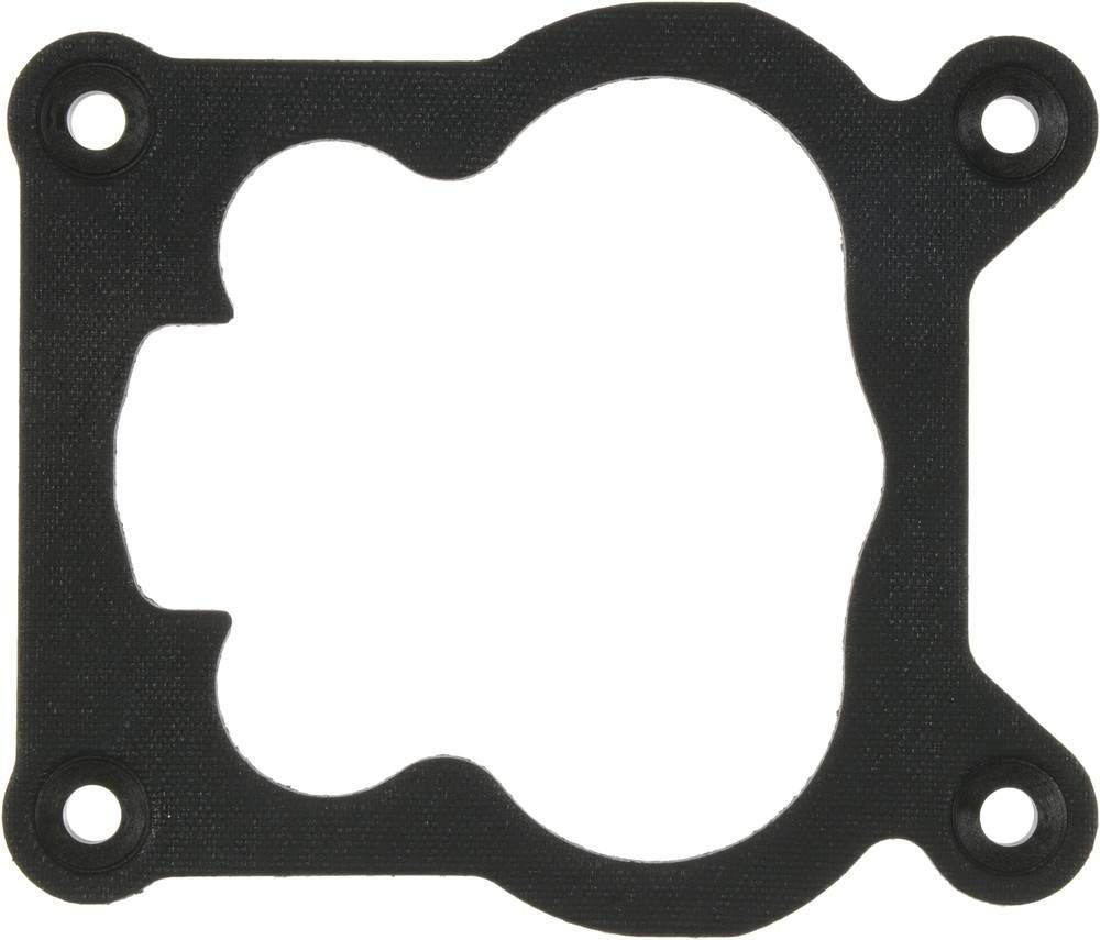 MAHLE ORIGINAL - Carburetor Mounting Gasket - MHL G26719