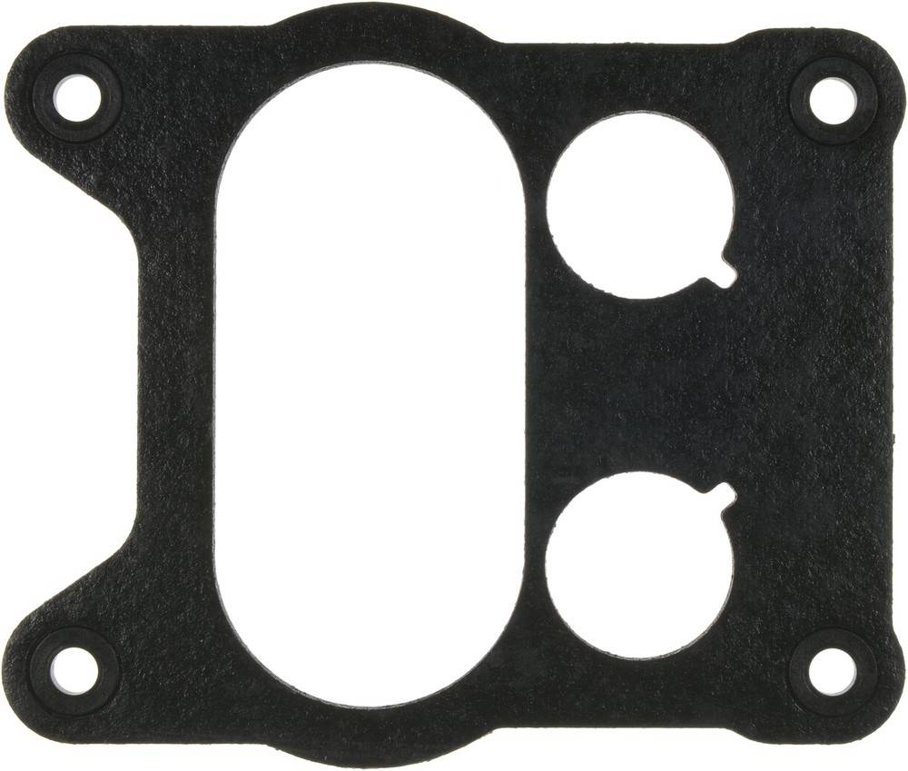 MAHLE ORIGINAL - Carburetor Mounting Gasket - MHL G26723