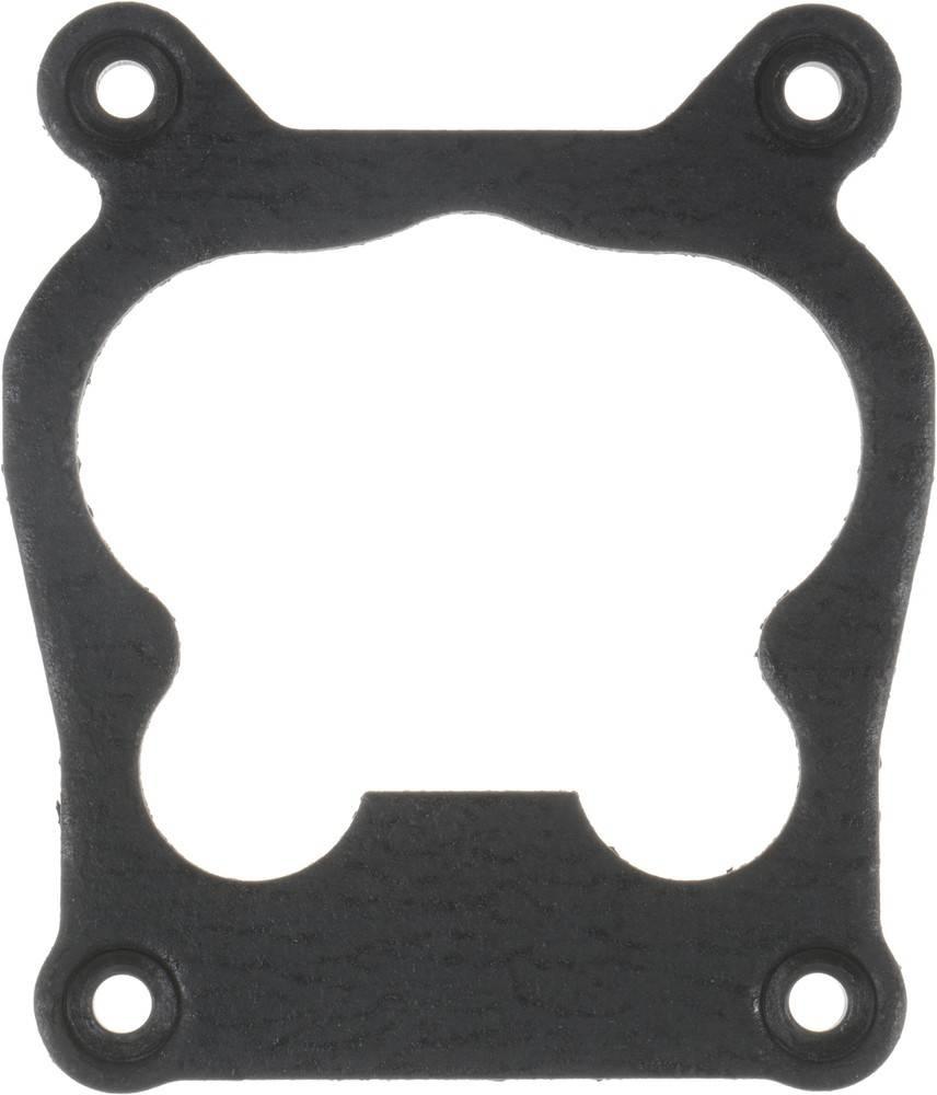 MAHLE ORIGINAL - Carburetor Mounting Gasket - MHL G26792