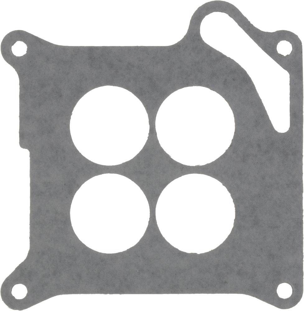 MAHLE ORIGINAL - Carburetor Mounting Gasket - MHL G27350